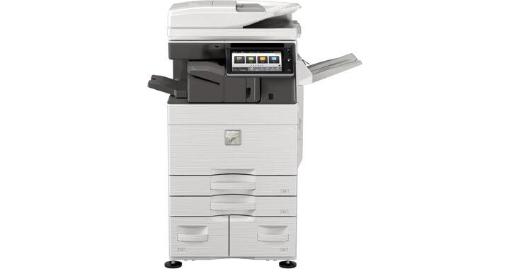 Sharp MX-3071