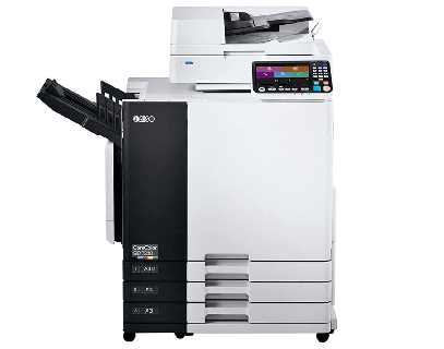 Riso ComColor GD7330