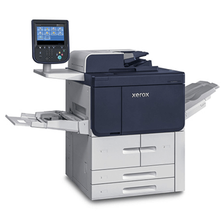 Xerox PrimeLink B9100/B9110/B9125/B9136